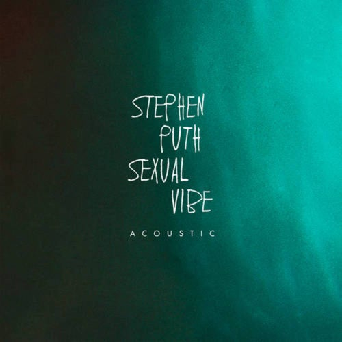 Sexual Vibe