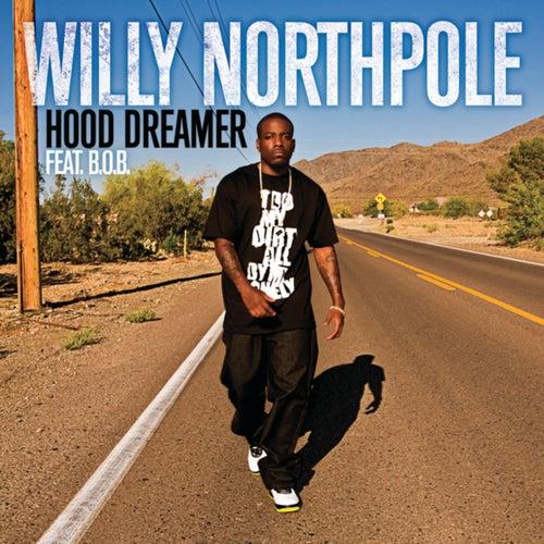 Hood Dreamer
