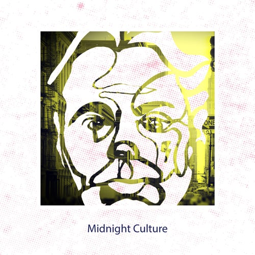 Midnight Culture