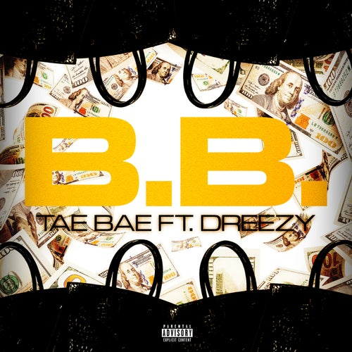 B.B. (feat. Dreezy)