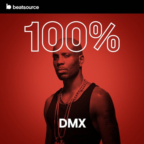 100% DMX playlist