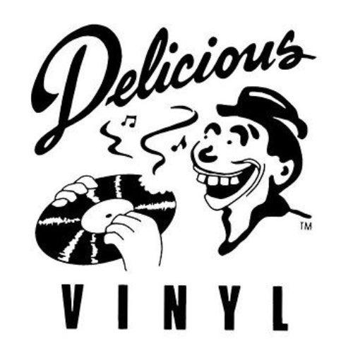 Runkus Music / Delicious Vinyl Island, LLC Profile