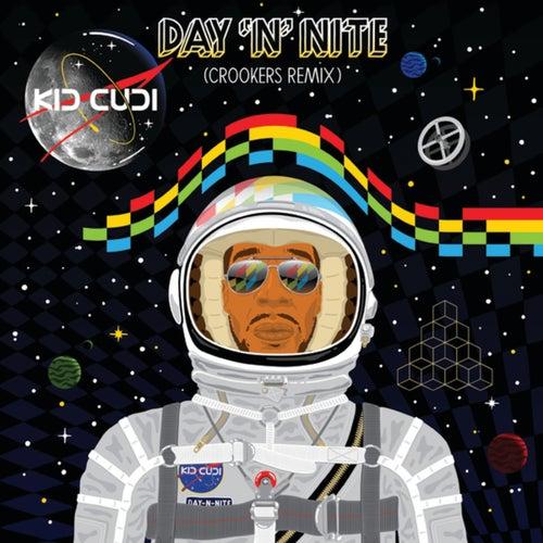 Day 'N' Nite