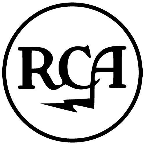 Streamcut/RCA Records Profile