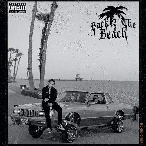 Back 2 The Beach