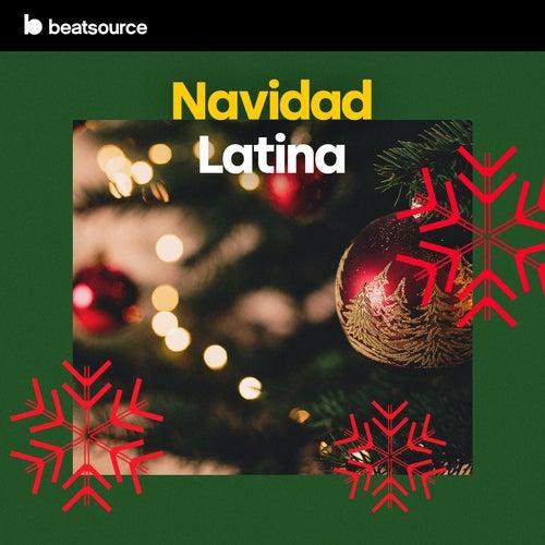 Navidad Latina playlist