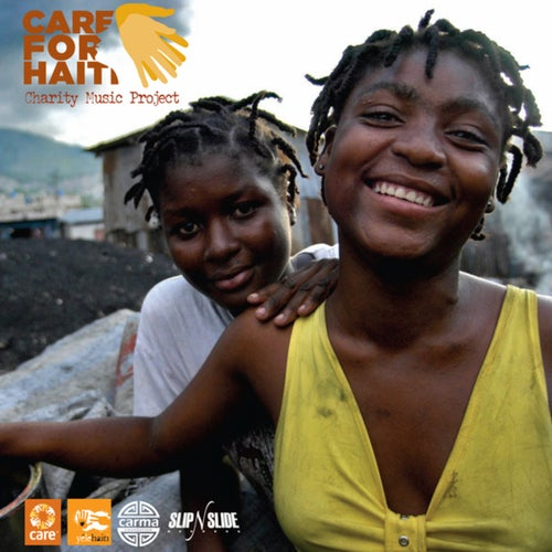 Care For Haiti