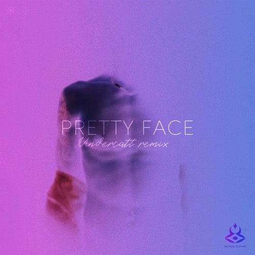 Pretty Face (feat. Kyle Pearce) [Undercatt Remix]