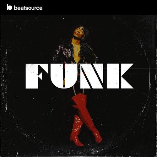 Funk playlist