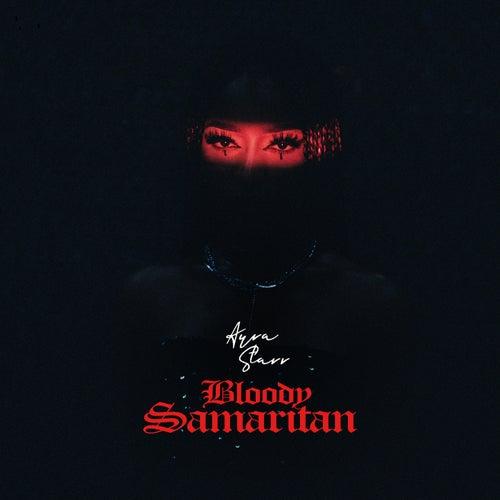 Bloody Samaritan