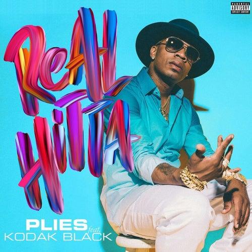 Real Hitta (feat. Kodak Black)