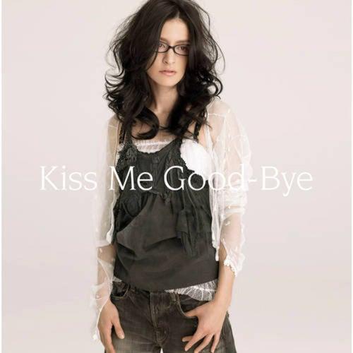 Kiss Me Good-Bye