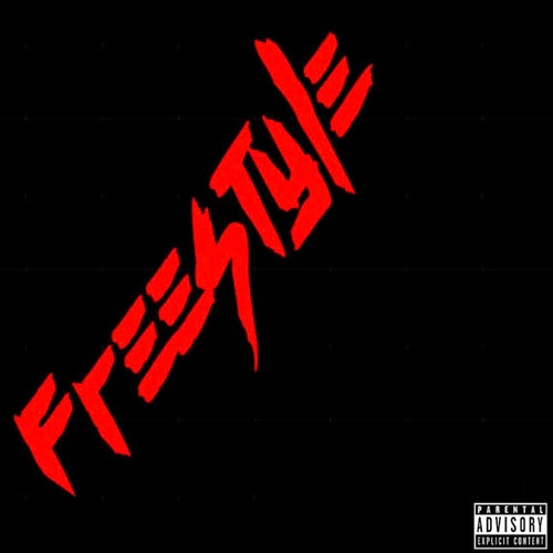 Freestyle (feat. KJGOGETEM & Merkules)