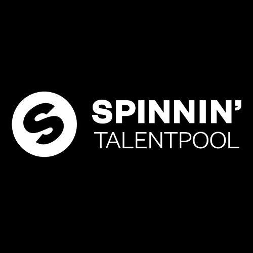 Spinnin' Talent Pool Profile