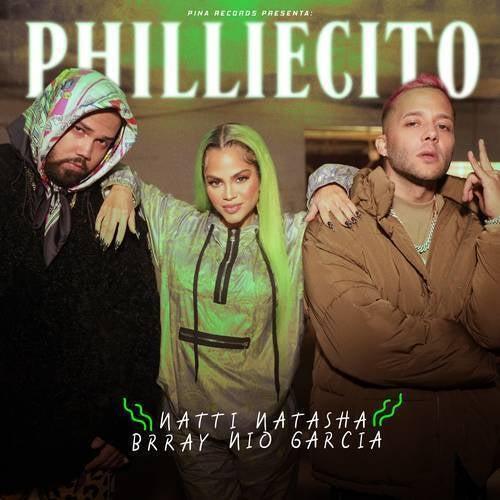 Philliecito