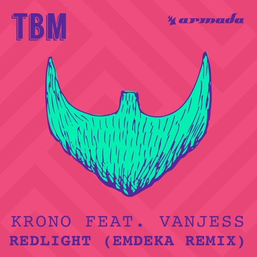 Redlight feat. VanJess
