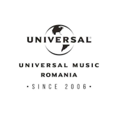 Universal Music Romania Profile
