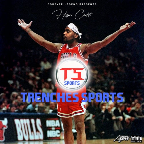 Trenches Sports