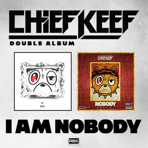 Nobody (feat. Kanye West) feat. Kanye West