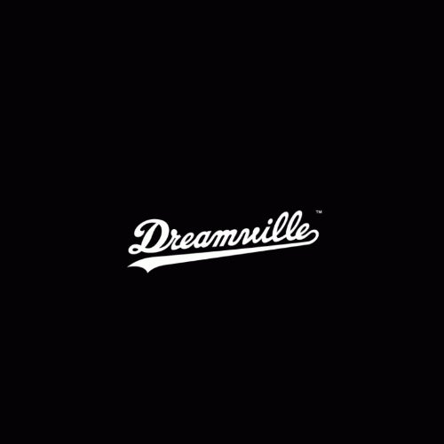 J. Cole/ DreamVille Profile
