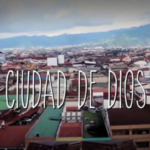 Ciudad de Dios LLC / Saban Music Group Profile