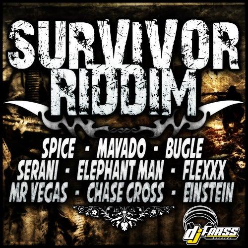 Survivor Riddim