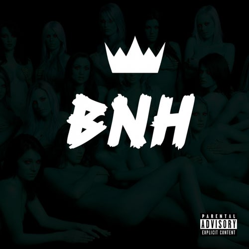 Brand New Hoes - Single