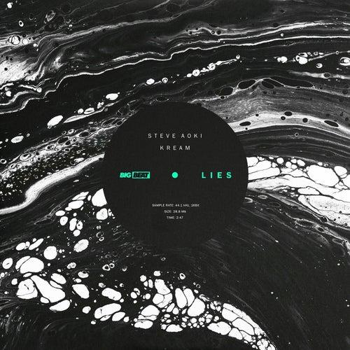LIES (VIP Mix)