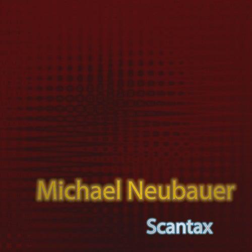 Scantax
