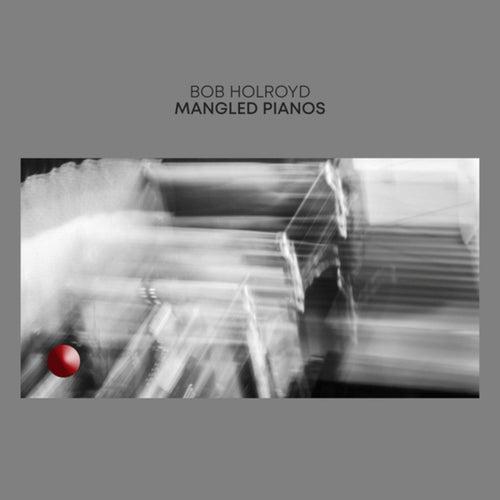 Mangled Pianos