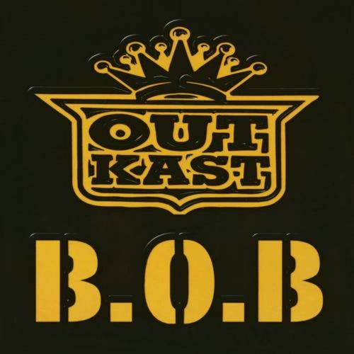 B.O.B. (Bombs Over Baghdad)
