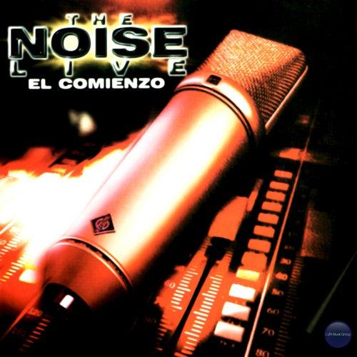 The Noise Live - El Comienzo