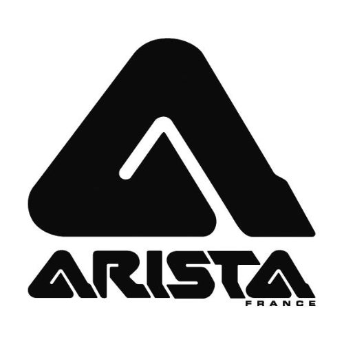 Arista Profile