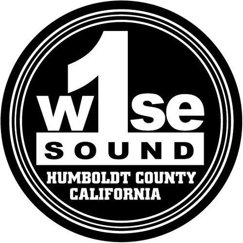 One Wise Studios Profile