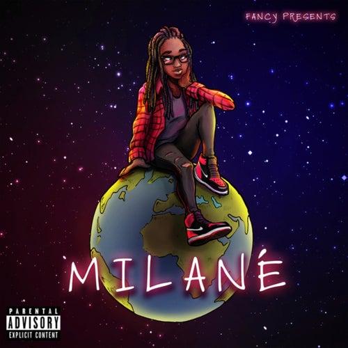 Milané