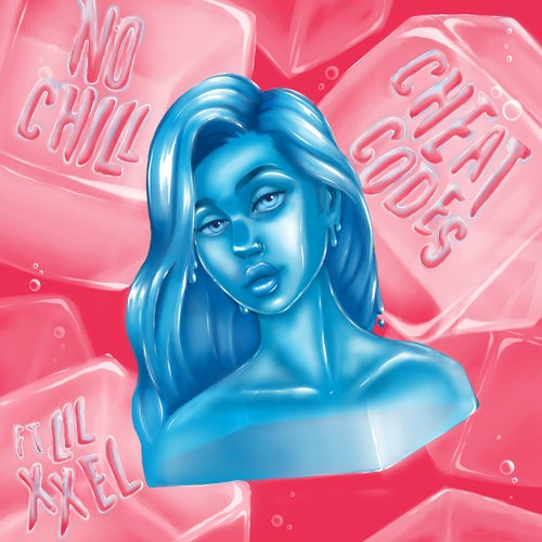 No Chill (feat. Lil Xxel)