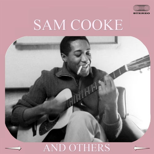Sam Cooke and Others