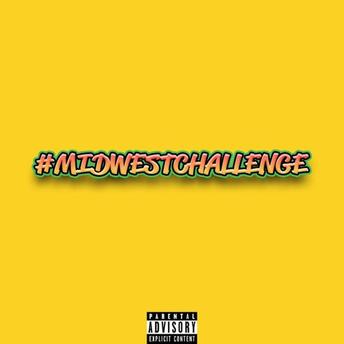 Midwest Challenge