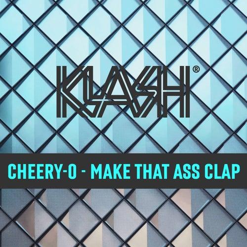 Make That Ass Clap