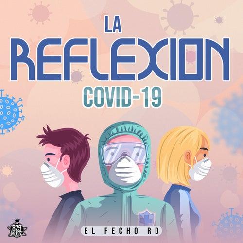 La Reflexion Covid 19