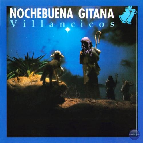 Nochebuena Gitana - Villancicos