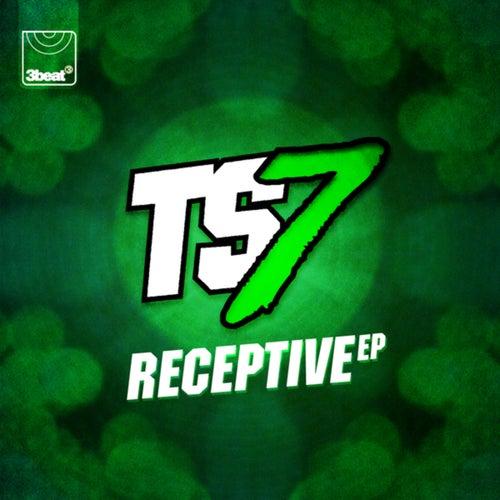 Receptive EP