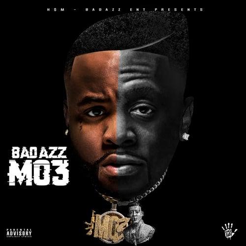 Badazz MO3