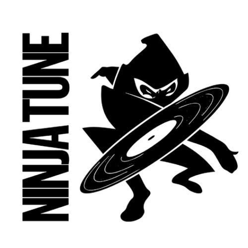 Ninja Tune Profile