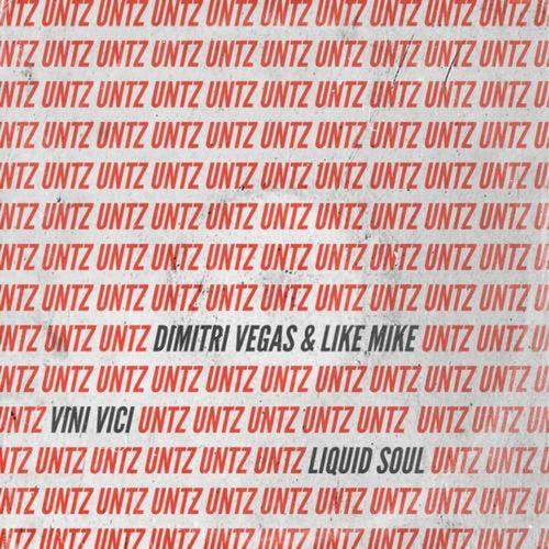 Untz Untz