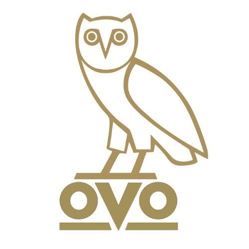 OVO Profile