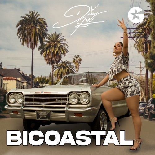 Bicoastal