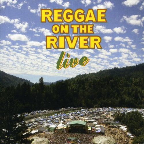 Reggae On The River Live