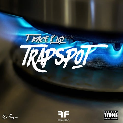 Trapspot
