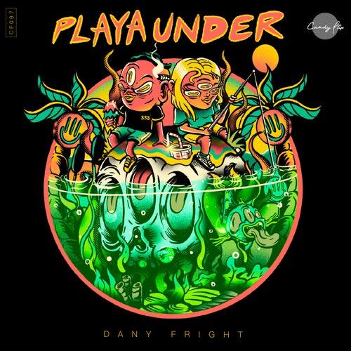 Playa Under